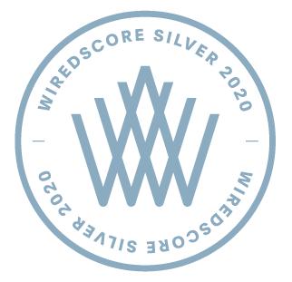 Wiredscore-Silver-Logo.png