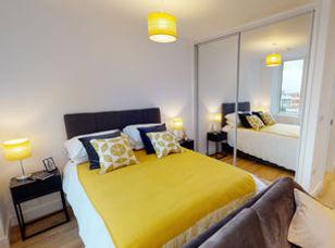 One-Lampton-Road-Studio-Apartment-308px-