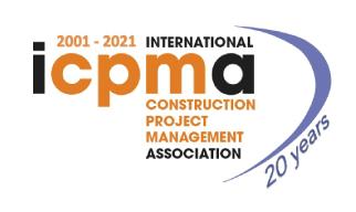 ICPMA-Logo.png