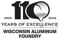110 Yr Logo.jpg