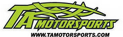 New Logo - Website.jpg