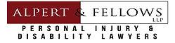 A&F logo 2019.jpg