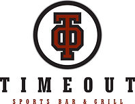Time Out Sports Bar.jpg