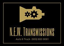 N.E.W. Transmissions logo.jpg