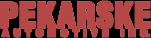 Logo101450.png