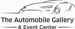 The Automobile Gallery Logo High Res.jpg