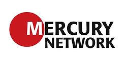 Mercury Network.jpg