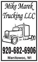 marek trucking.jpg