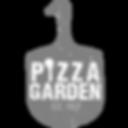 Pizza_Garden_Logo_peel_lt_grey.png