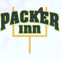 Packer inn logo.jpeg