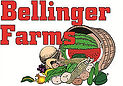 Bellinger Farms Logo.jpg