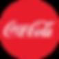Coca Cola Logo .png