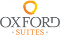 Oxford Suites Logo.png
