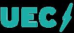 UEC Logo.png