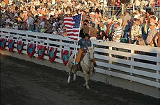 farmcity-rodeo-idaho-4.jpg