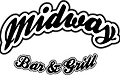 Midway Bar and Grill Logo.png