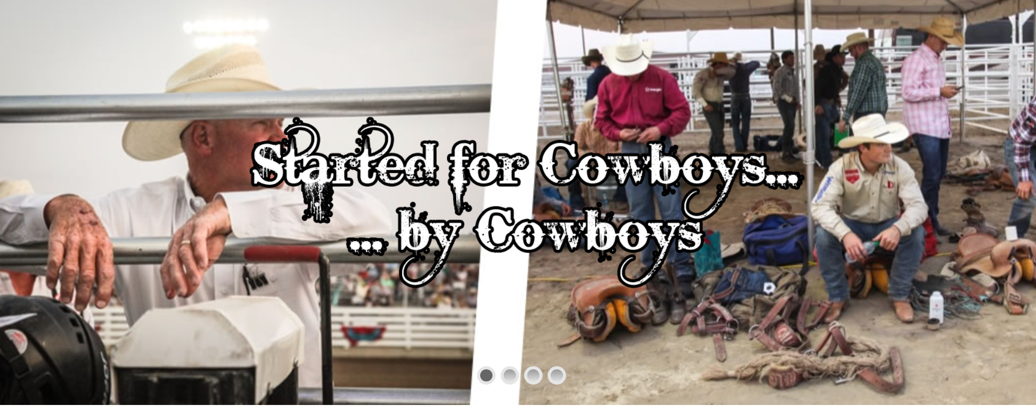 Started for Cowboys by Cowboys.png