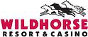 Wildhorse Logo 1