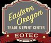 EOTEC Logo.png