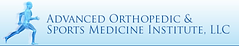 Advance Orthopedic Logo.png