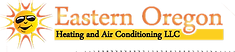 EO Heating and Air Conditioning Logo.png