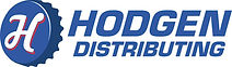 Hodgen Distributing Logo