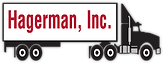 Hagerman Inc Logo.png