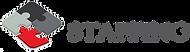 Atkinson Staffing Logo.png