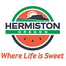City of Hermiston Logo.jpg
