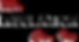 Mr Insulation Logo.png