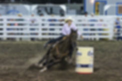 farmcity-rodeo-barrel-racing1.jpg