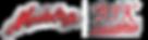 Medelez BJK Logo.png