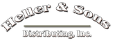 Heller and Sons Logo.png
