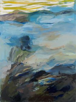 03-Montagne bleue-130x97