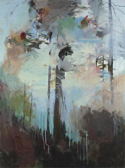 05-Forêt-II-130x97