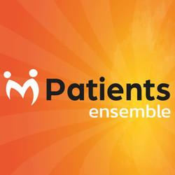 Patients ensemble Podcast