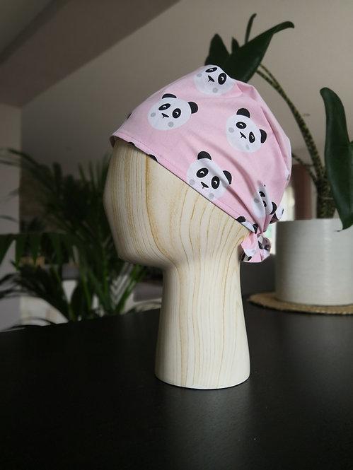"""Calot """"Panda rose"""""""