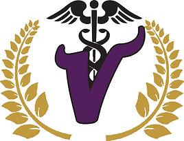 Copy of logo2.jpg