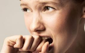 Dicas para controlar a ansiedade durante a pandemia
