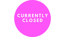 Currently Closed Circle.png