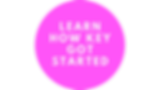 Circle Outline Pink-3.png