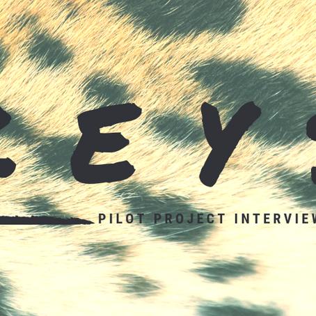 Key Conservation Pilot Project | Global Conservation Force