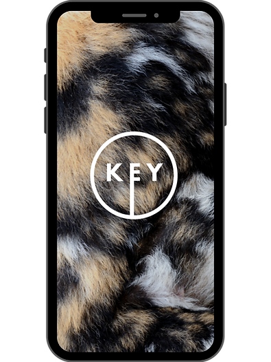 Key Conservation App Preview-3.png
