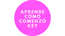 How Key Started (SPANISH)-2.png