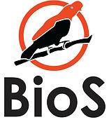 Bios Logo - cindy hurtado.jpg