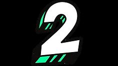 2 STRIPE.png