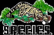 Species-logo-hires-1024x774-300x196.png