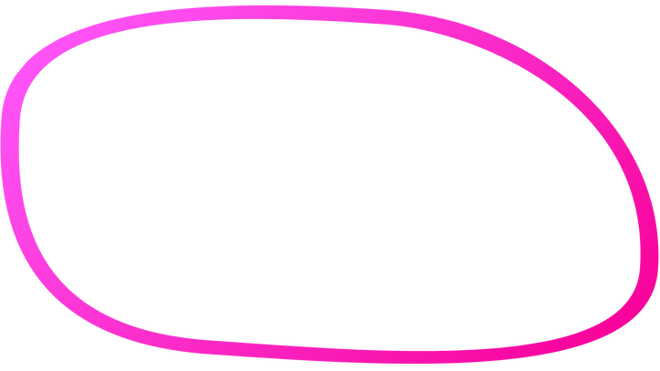 Circle Outline Pink.png