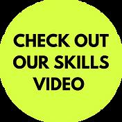 Skills Circle.png