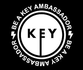 Be A Key Ambassador Logo.png